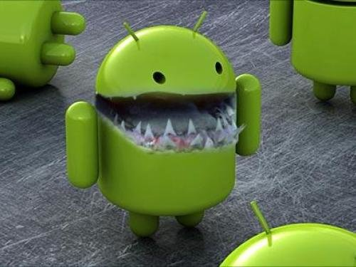 android-unsafe