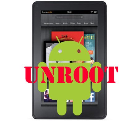 kindle-fire-unrooted