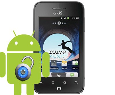 love the how to reset a cricket zte muve music phone was notification