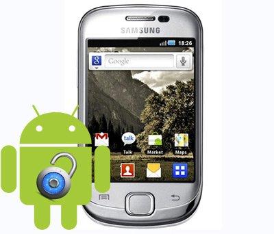 Galaxy-Fit-GT-S5670