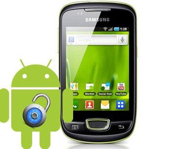 Galaxy-Mini-GT-S5570