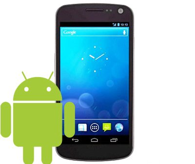 Galaxy-Nexus-i515