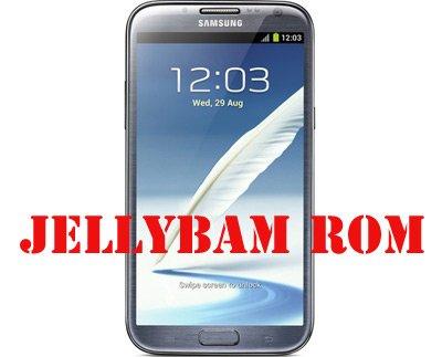 Galaxy-Note-2-GT-N7100