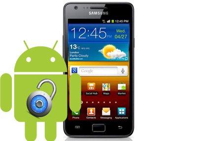 Galaxy-S-Plus-i9100