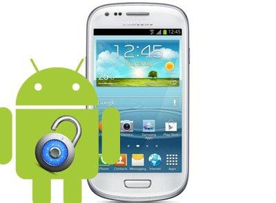 Galaxy-S3-Mini-I8190