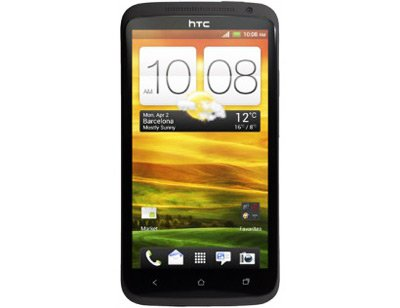 HTC-One-X-PJ46100