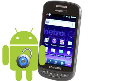 Samsung-Admire-SCH-R720