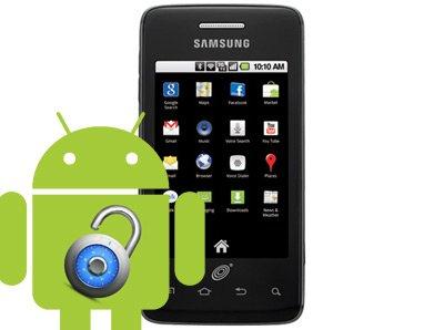 Samsung-Galaxy-Precedent