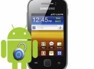 Samsung-Galaxy-Y-GT-S5360