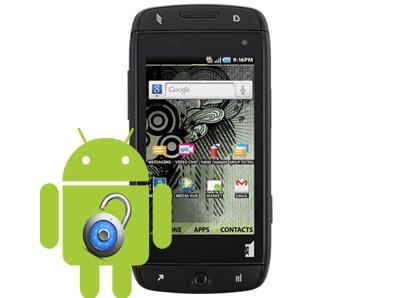 Samsung Galaxy S 4g Drivers 32 Bit