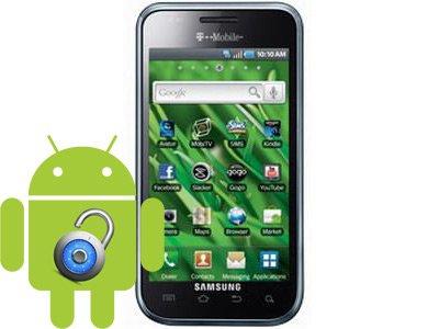 Samsung-Vibrant-SGH-T959