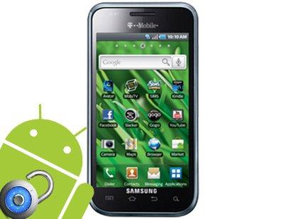 Samsung-Vibrant