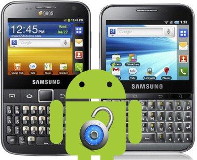root galaxy y pro b5510 and pro duos b5512 rh droidgator com Manual Samsung UN32EH4000F Samsung User Manual Guide