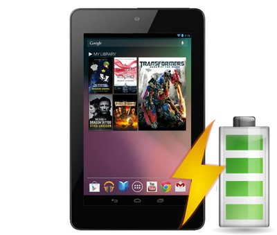 google-nexus-7-charging