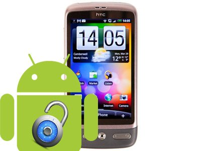 htc desire hd root without pc want with