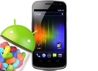 Galaxy-Nexus-I9250