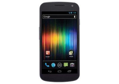 Galaxy-Nexus-SPH-L700