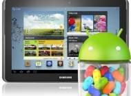 Galaxy-Note-10.1-GT-N8000