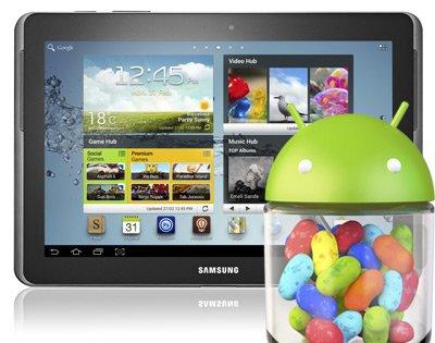 Galaxy-Note-10.1-N8010