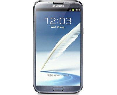 Galaxy-Note-2-LTE-GT-N7105