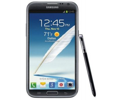 Galaxy-Note-2-SGH-T889