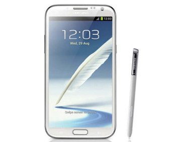 Galaxy-Note-2-SPH-L900