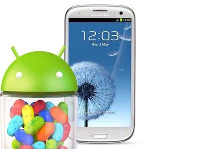 Galaxy-S3-GT-i9300