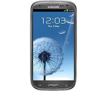 Galaxy-S3-LTE-I9305