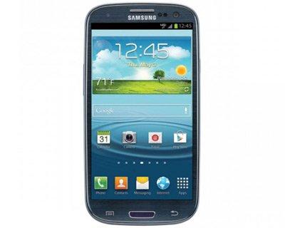 Galaxy-S3-SCH-I535