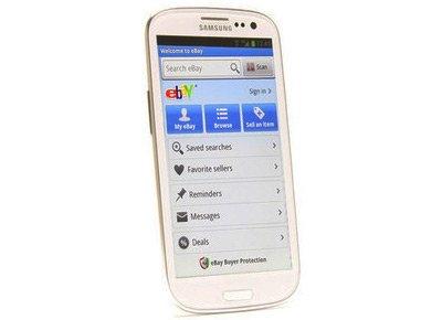 Galaxy-S3-SCH-R530