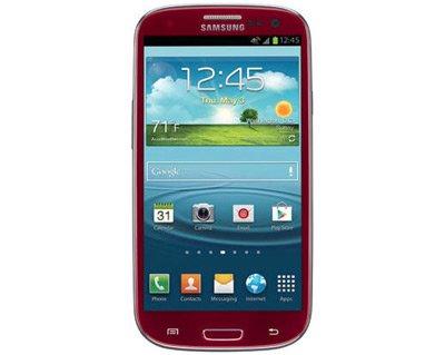 Galaxy-S3-SGH-I747