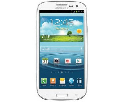 Galaxy-S3-SGH-T999