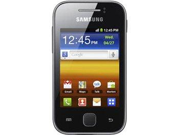 Galaxy-Y-GT-S5360L