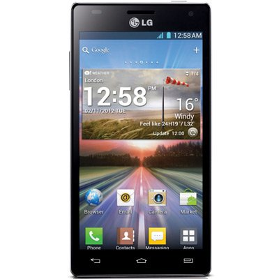 LG-Optimus-4X-HD-P880