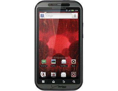 Motorola-Droid-Bionic