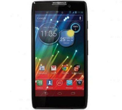 Motorola-RAZR-HD-XT925