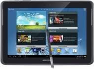 Galaxy-Note-10.1-GT-N8020