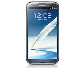 Galaxy-Note-2-SCH-R950
