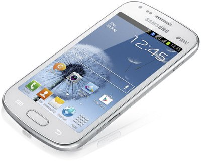 Galaxy-S-Duos-S7562