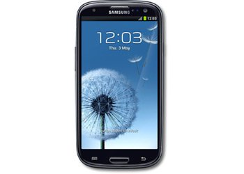 Galaxy-S3-LTE-GT-I9305