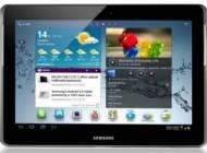 Galaxy-Tab-2-10.1-P5100