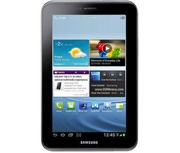 Galaxy-Tab-2-7.0-P3110
