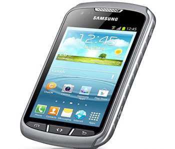 Galaxy-Xcover-2-S7710