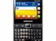 Galaxy-Y-Pro-gt-b5510