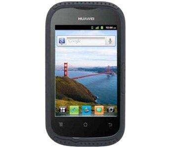 Huawei-Ascend-Y-H866C