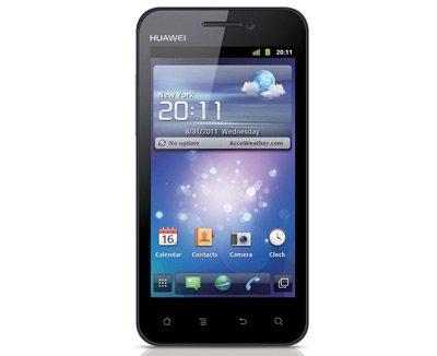 Huawei-U8860-Honor