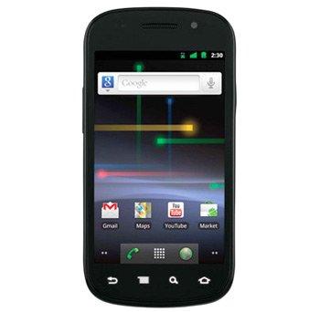 Nexus-S-I9020