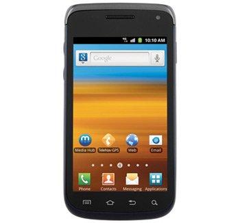 Samsung-Exhibit-4G