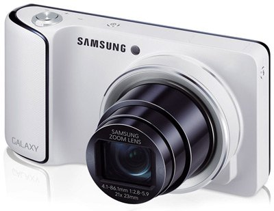 Galaxy-Camera-EK-GC100