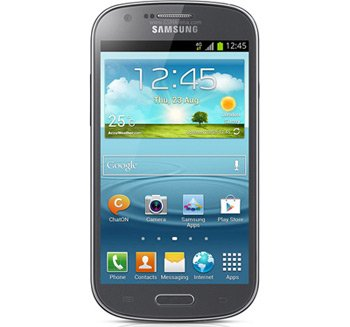 Galaxy-Express-I8730